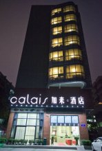 Calais Hotel