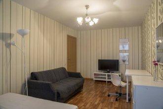 Меблированные комнаты Ochag y Ashana
