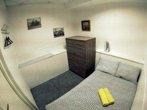 Hostel Fonar