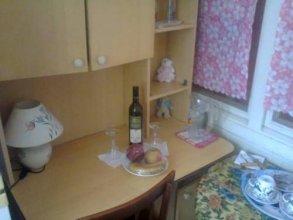 On Shchorsa Apartment