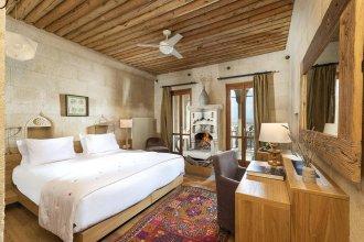 Бутик-Отель Argos in Cappadocia