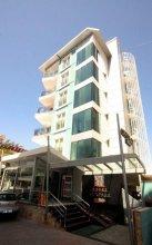 Smartline Sunpark Beach Hotel