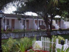 Sathyam Grand Resort, Sriperumbudur