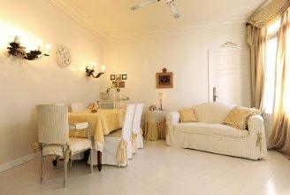 Private Residence Of Negresco