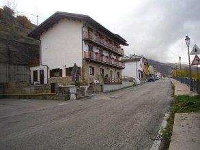 Ginepro d'Abruzzo