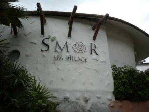 S'Mor Spa Village