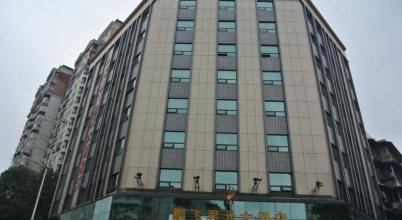 Soaring Gental Hotel