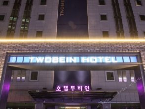 Two Be In Tourist Hotel