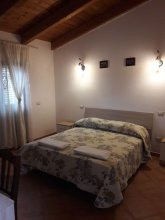 Bed & Breakfast Il Sentiero