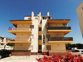 Apartamento Lorena - A195