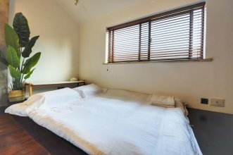 Hiroom Apartment - Changle Road Branch