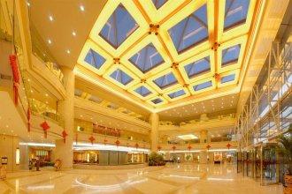 Beijing Jiangxi Grand Hotel