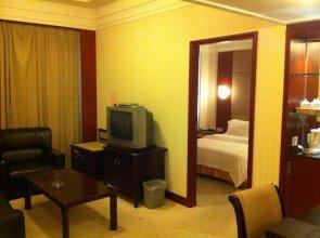 Shenzhen Beilingju Hotel