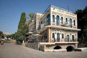 Shirat Hayam - Boutique Hotel