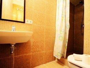 Apartment in Palma de Mallorca, 102355 by MO Rentals