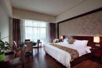 Star World Hotel Guangzhou