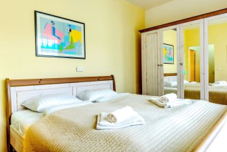 3 Bedroom Paulay Penthouse