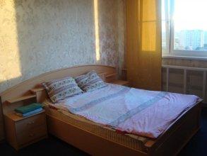 Na Stavropolskoj 30 Apartments