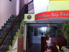 Tri Phuong Guest House