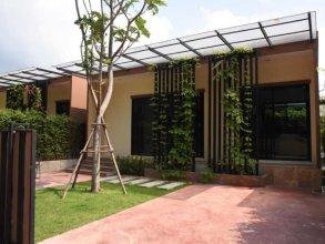 Fairtex Residence