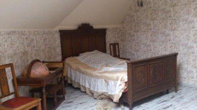 Гостевой Дом Шевалье