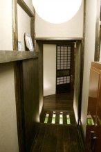One Third Residence Akihabara