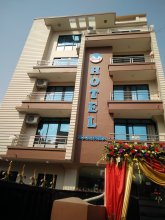 Hotel Marinha Pvt. Ltd.