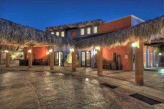 Welk Resort Sirena Del Mar