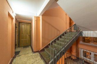 Na Mikluha Maklaya 57k2 Apartments
