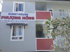 Phuong Hong Guesthouse