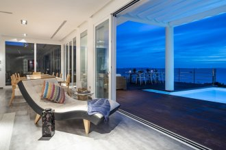 Villa Infinity - Luxury Villa