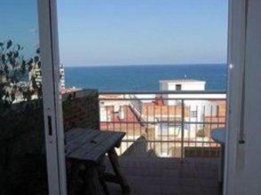 Apartamentos Ocean Palais