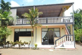Bentota Resort