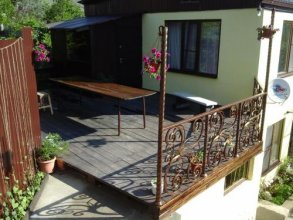 Guest House Solnechny