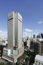 Kaiyo Shinjuku Hotel