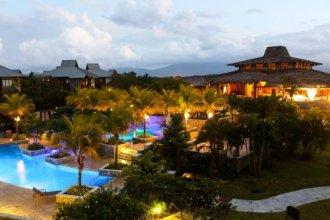 Indura Resort