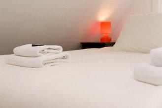 PH Apartment Suites