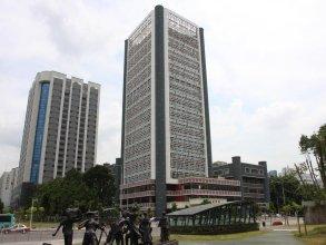 Shenzhen Sichuan Hotel