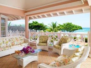 Villa Mara, Ocho Rios Jamaica Villa 6BR