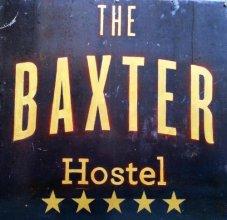 The Baxter Hostel