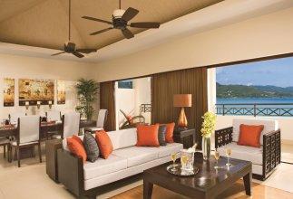 Secrets Wild Orchid Montego Bay - Luxury
