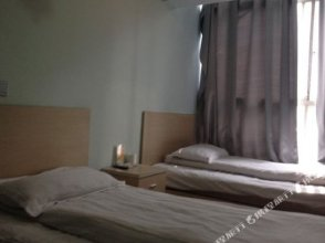 Juyi Hostel