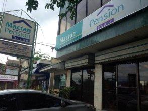 Mactan Pension House