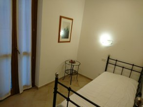 Apartments Rossini