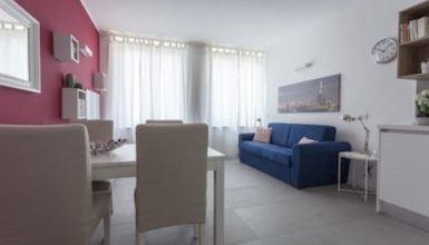Italianway Apartments - Cadorna 10
