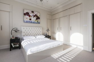 onefinestay - Putney private homes