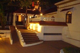 Hotel Belle Wista Wado