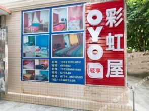 OYO Rainbow House