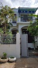 Ana Homestay - Hostel