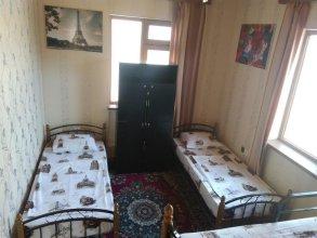 Baku Central City - Hostel